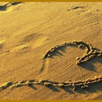 pustynia-pragnienia